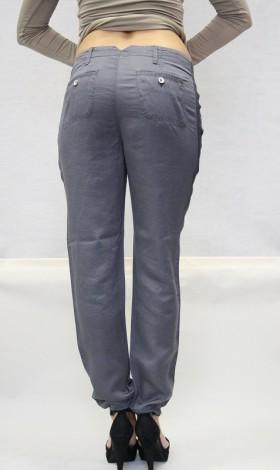 Nohavice MET odile R155