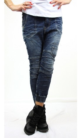 Jeans SEXY WOMAN P414899