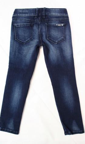 Detské Jeans MET curly.g