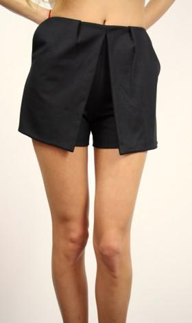 Krátke nohavice MET eula