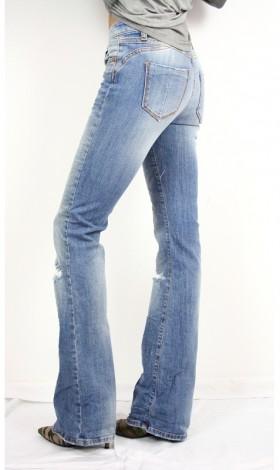 Jeans 525 P554520