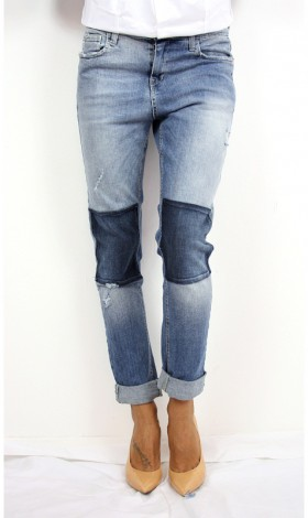 Jeans 525 P554634