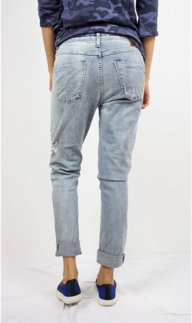 Jeans 525 P554635