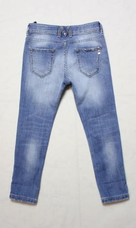 Jeans MET josh.g
