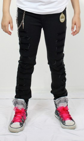 Jeans MET amanda.g