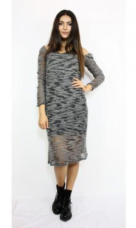 Šaty SEXY WOMAN P613218