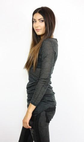 Tričko SEXY WOMAN P616212