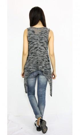 Tričko SEXY WOMAN P616232
