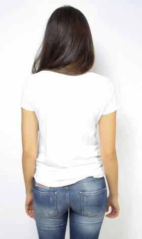 Tričko SEXY WOMAN P616223