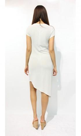Šaty SEXY WOMAN P713004