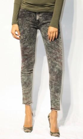 Jeans MET x-pet/29