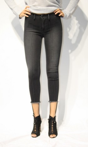 Jeans MET x-peter/sf