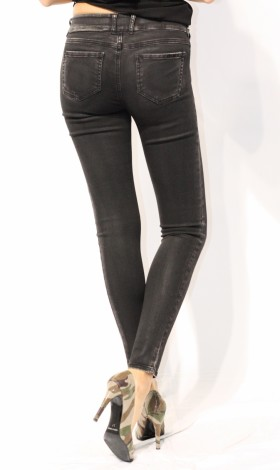 Jeans MET x-h-k superslim