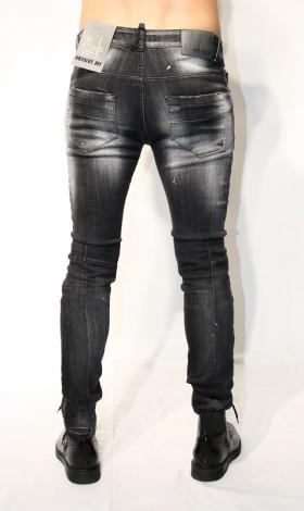 Jeans ABSOLUT JOY P734627