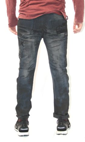 Jeans ABSOLUT JOY 734563