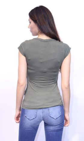 Tričko MET tary