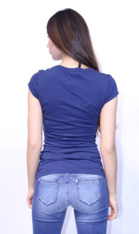 Tričko MET sary