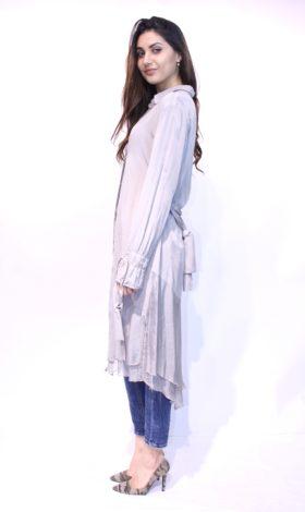 Šaty SEXY WOMAN P815009