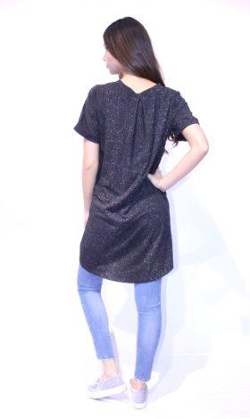 Tričko SEXY WOMAN P816014