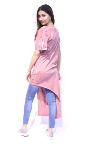 Tričko SEXY WOMAN P816005