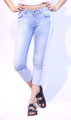 Jeans SEXY WOMAN P814590