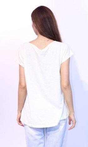Tričko SEXY WOMAN P816060