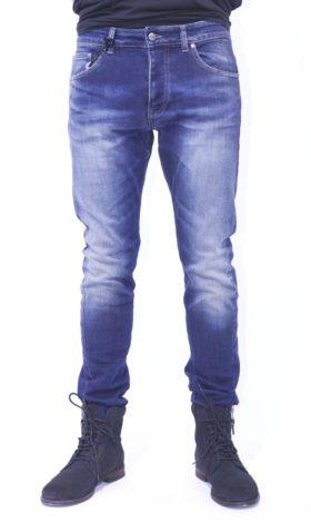 Jeans ABSOLUT JOY P834578