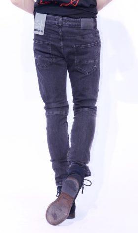 Jeans ABSOLUT JOY P834609