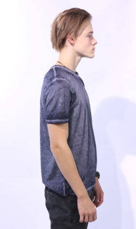 Tričko ABSOLUT JOY P836224