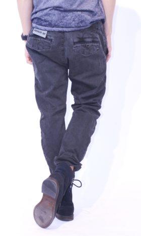 Jeans ABSOLUT JOY P834637