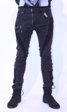 Jeans ABSOLUT JOY P834616