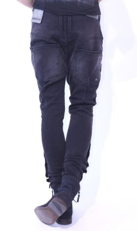 Jeans ABSOLUT JOY P834620