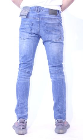 Jeans ABSOLUT JOY P834502