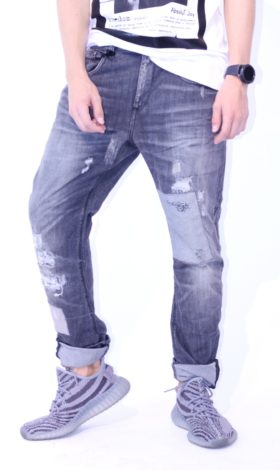 Jeans ABSOLUT JOY P834588