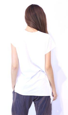Tričko SEXY WOMAN P816225