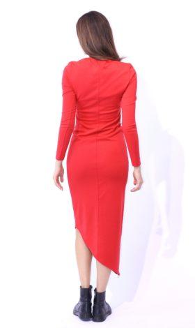 Šaty SEXY WOMAN P813210