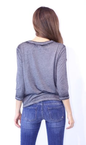 Tričko SEXY WOMAN P816221