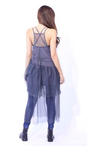 Šaty SEXY WOMAN P813208