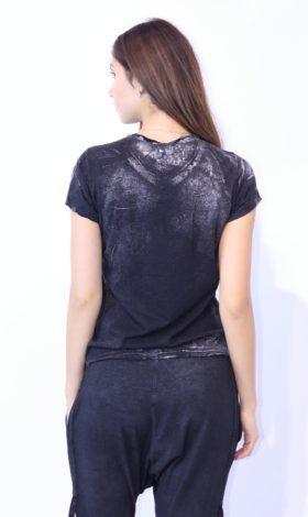 Tričko SEXY WOMAN P816234