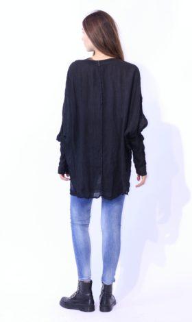 Tričko SEXY WOMAN P816204