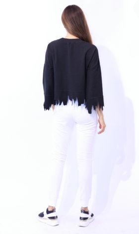 Mikina SEXY WOMAN P816230