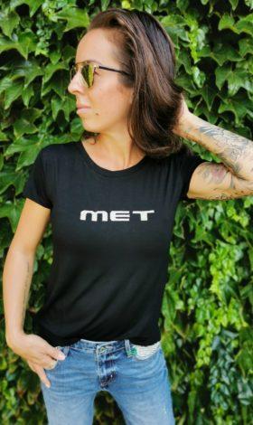 Tričko MET model Miria AA
